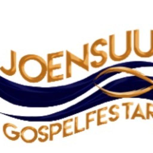 Joensuun Gospelfestarit